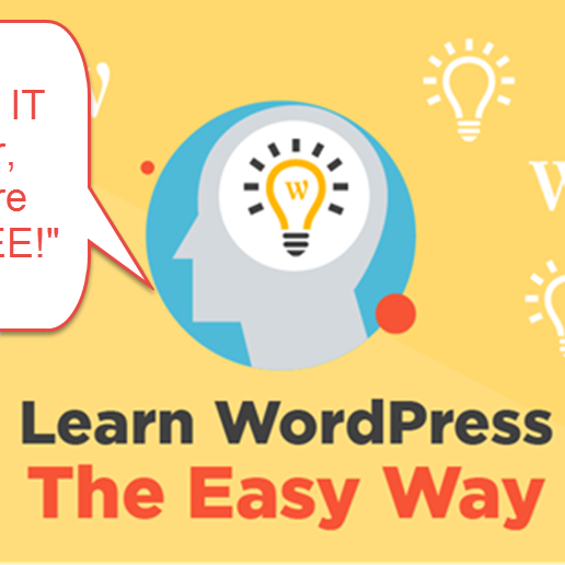 Learn WordPress Workshop